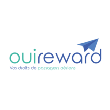 Normal_photo_de_profil_ouireward-2.jpg-1507027163