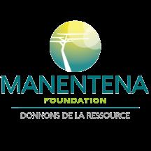 Normal_manentena-logo-def-1-1507038931