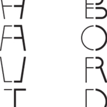 Normal_hautbord_avatar_compact-1507392780