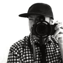 Normal_avatar-1508332415