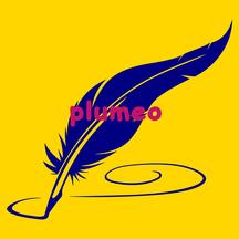 Normal_plumeo-1513190468