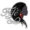 Thumb_logo-f_f__avec_marge2-1480869409