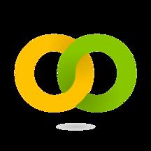 Normal_copie_de_logo-oo-rvb__1__copia-1508325944