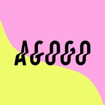 Normal agogo logo final web carre4 14 1510428474