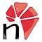 Thumb_logo_rvb__2__250px-1489771255