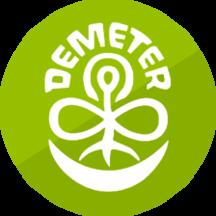 Normal_label-demeter-1507882535