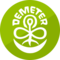 Thumb_label-demeter-1507882535