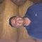 Thumb_img_6248-1508568243