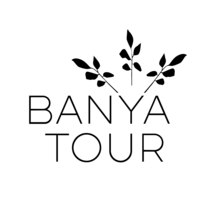 Normal_logo-banyatour-rond-blc-1508332205