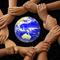 Thumb_association-reconnue-interet-public