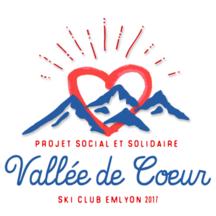 Normal_vall_e_de_coeur_2017-1508408448