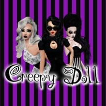 Normal_nouveau_logo_-creepy_doll-1508440704
