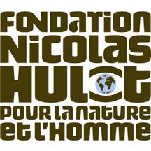 Normal logo fnh kisskiss