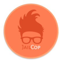 Normal_jailcop_rond-1509099579
