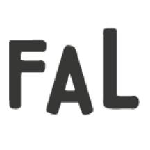 Normal_fal-1508932065