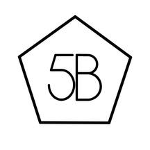 Normal_5b_instab-1508935198