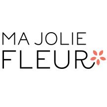 Normal_ma-jolie-fleur-216px-1509470163