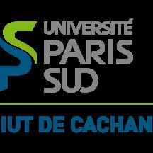 Normal_partenaire-logo-iut-cachan-1509563016