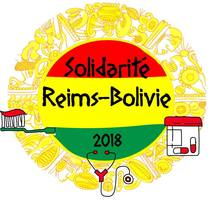 Normal_logo_bolivie-1509119316