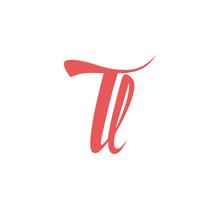 Normal_logo_ok-01-1515081174