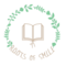 Thumb_logo_ros-1509463608