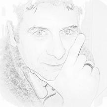 Normal_cimg1040_bis_dessin-1509446031