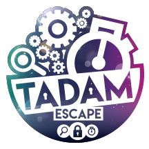 Normal_tadam-logo-avatar-1509451571