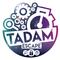 Thumb_tadam-logo-avatar-1509451571