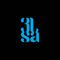 Thumb_3lsa_logo_bleu_-_fond_noir_carr__12x12_reduit-1509477182