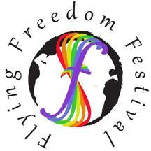 Normal_fff_logo-1509635698