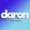 Thumb_logo_carr__daron4-1510224079