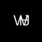 Thumb_logo_b_sur_n_carr_-1509641576