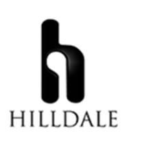Normal_hilldale-1509820363