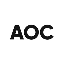 Normal_logo_carre_-aoc-petit_-_copie-1510007054