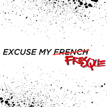 Normal_couv_excuse_my_fresque_v2-1509969240