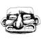 Thumb_avatar_02-1416988397