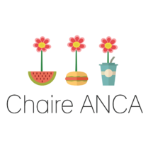 Normal chaire anca carre 1510333301
