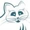 Thumb_logo-me-wan-avatar-1524725778
