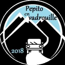 Normal_logo_pepito_en_vadrouille-1512741292