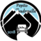 Thumb_logo_pepito_en_vadrouille-1512741292