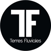Normal_logo_tf_rond-1510337834