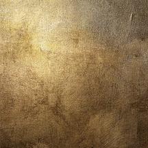 Normal_peinture-bronze-metallisee-1514900142