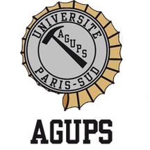 Normal_logo_agups-1510520303