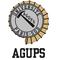 Thumb_logo_agups-1510520303
