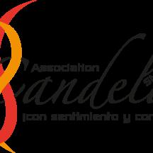 Normal_logo_candela_fond_blanc-1511370335