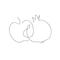 Thumb_e_n_logoseul_petit-1510737643
