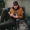 Thumb_screen_shot_2018-02-21_at_12.24.59-1519204589