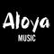 Thumb_logo-aloya-music-web-nb500px-1511290632