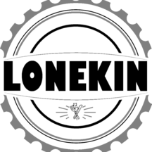 Normal_lonekin_logo_grisg-1511295552