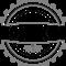 Thumb_lonekin_logo_grisg-1511295552
